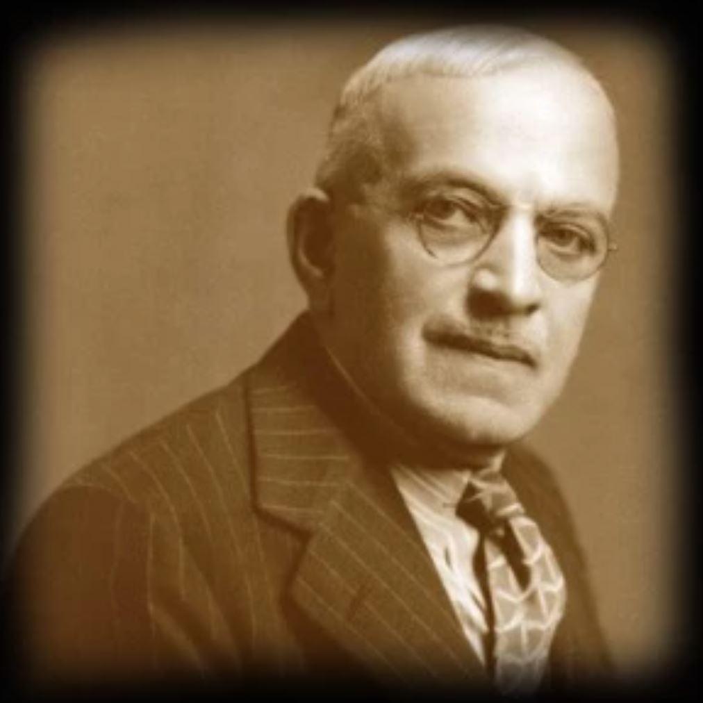 W.S.Haynes